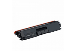 Brother TN-320, TN-325Bk czarny (black) toner zamiennik