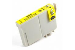 Epson T0794 żółty (yellow) tusz zamiennik