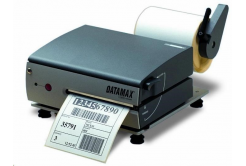 Honeywell Intermec XF2-00-03000000 Compact4 Mark III, 12 dots/mm (300 dpi), ZPL, DPL, LP, multi-IF (Ethernet)