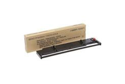 Seiko taśma oryginalna do tiskárny, czarny, Seiko SBP-10
