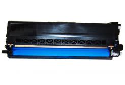Brother TN-900C błękitny (cyan) toner zamiennik