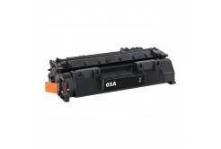 HP 05A CE505A czarny (black) toner zamiennik