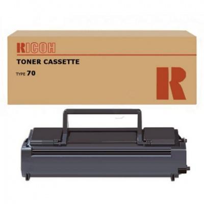 Ricoh 339474, Typ 70 czarny (black) toner oryginalny