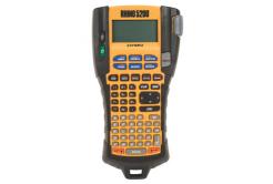 Dymo RHINO 5200 S0841480 drukarka etykiet