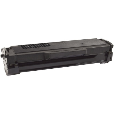Dell YK1PM / 593-11108 czarny (black) toner zamiennik
