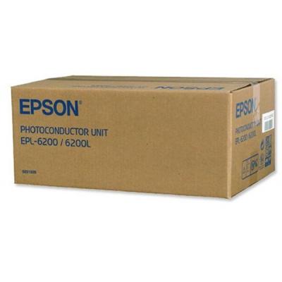 Epson C13S051099 czarny (black) bęben oryginalny