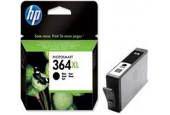 HP 364XL CN684EE czarny (black) tusz oryginalna