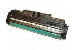 HP 126A CE314A bęben zamiennik