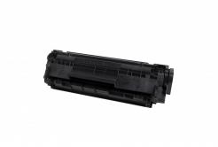 Konica Minolta 4152603 czarny (black) toner zamiennik