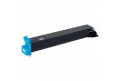 Konica Minolta TN321C błękitny (cyan) toner zamiennik
