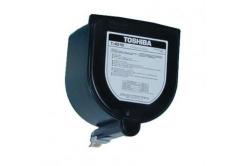Toshiba T4010 czarny (black) toner oryginalny