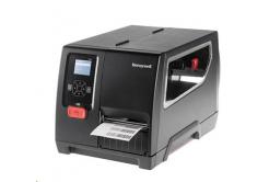 Honeywell Intermec PM42 PM42200000 drukarka etykiet, 8 dots/mm (203 dpi), display, ZSim II, IPL, DP, DPL, USB, RS232, Ethernet, XLM