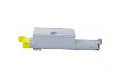 Xerox 106R01220 żółty (yellow) toner zamiennik