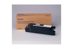 Epson C13S050020 czarny (black) bęben oryginalny