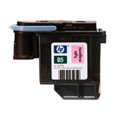 HP 85 C9424A jasno purpurowy (light magenta) głowica drukująca zamiennik