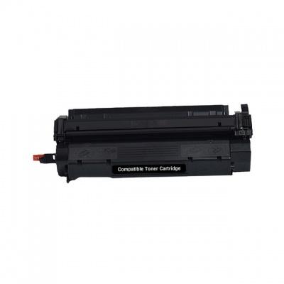 HP 15X C7115X czarny (black) toner zamiennik