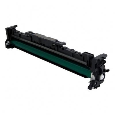 HP 19A CF219A czarny (black) bęben zamiennik