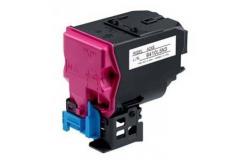 Develop TNP-48M, A5X03D0 purpurowy (magenta) toner oryginalny