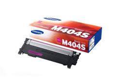HP SU234A / Samsung CLT-M404S purpurowy (magenta) toner oryginalny