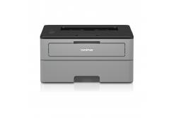 Brother HL-L2312D drukarka laserowa - A4, 30ppm, 1200x1200, 32MB, USB 2.0, DUPLEX