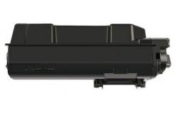 Triumph Adler PK-1011 czarny (black) toner zamiennik