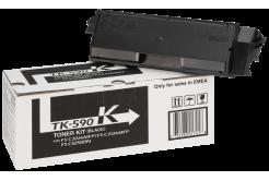 Kyocera Mita TK-590K czarny (black) toner oryginalny