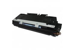 HP 309A Q2670A czarny (black) toner zamiennik