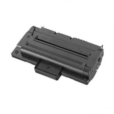 Samsung SCX-4300 (MLT-D1092S) czarny (black) toner zamiennik