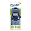 Dymo LetraTag Razor LT-100H S0883990 drukarka etykiet