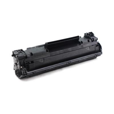 HP 83A CF283A czarny (black) toner zamiennik
