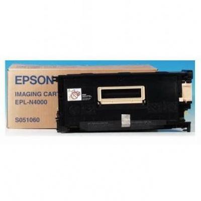Epson C13S051060 czarny (black) toner oryginalny