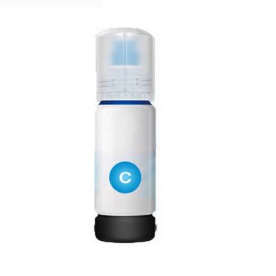 Epson 102XL T03R240 błękitny (cyan) tusz zamiennik