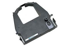 Fujitsu DL 3700 / 3800, czarny, taśma barwiąca zamiennik