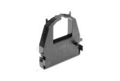 Fujitsu taśma oryginalna do tiskárny, KA02086C802, czarny, Fujitsu DL3700