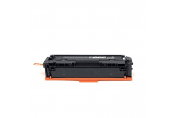 HP 203A CF540A czarny (black) toner zamiennik