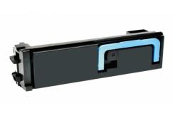 Kyocera Mita TK-540K czarny (black) toner zamiennik