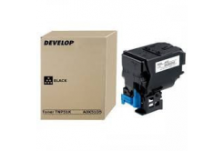 Develop TNP51K, A0X51D5 czarny (black) toner oryginalny