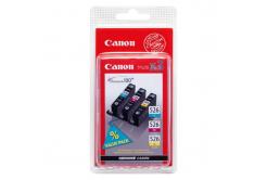Canon CLI-526 multipack tusz oryginalna
