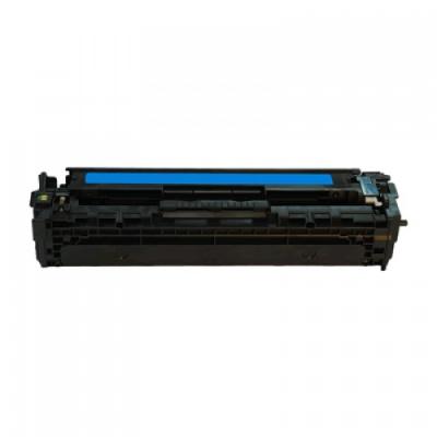 HP 203A CF541A błękitny (cyan) toner zamiennik