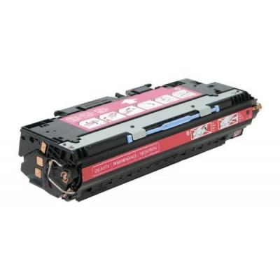 HP 309A Q6473A purpurowy (magenta) toner zamiennik