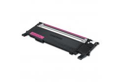 Samsung CLT-M4072S purpurowy (magenta) toner zamiennik