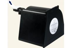 Toshiba T4550 czarny (black) toner zamiennik