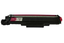 Brother TN-247 purpurowy (magenta) toner zamiennik