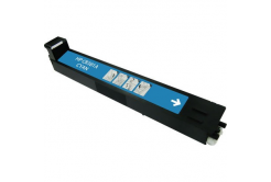 HP 824A CB381A błękitny (cyan) toner zamiennik