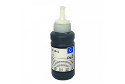 Epson T6642 błękitny (cyan) tusz zamiennik 70ml