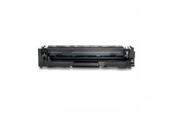 HP 205A CF530A czarny (black) toner zamiennik