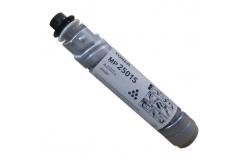 Ricoh MP2501E czarny (black) toner zamiennik
