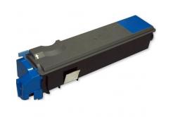 Kyocera Mita TK-510C błękitny (cyan) toner zamiennik