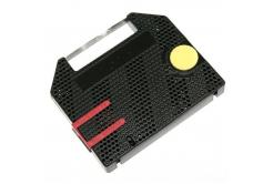 Optima SP 20-28, karbonová barvicí taśma do psacího stroje
