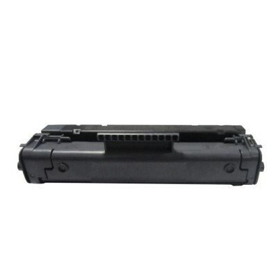 Canon FX-3 czarny (black) toner zamiennik
